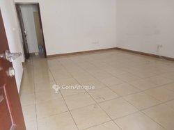 Location appartements 3 pièces - Cocody