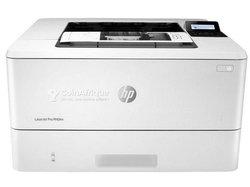 Imprimante HP Laserjet Pro M404N