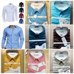 Chemises Arare