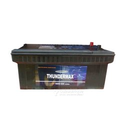 Batterie Thundermax 12v-200ah