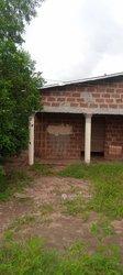 Vente villa 3 pièces - Houedo Adjagbo