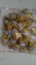 Chips de patate
