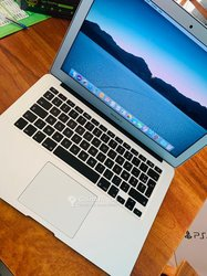 MacBook Air 2013 i5