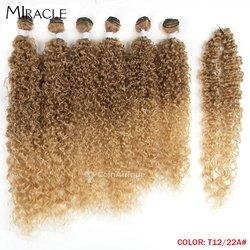 Tissage Miracle