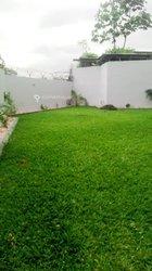 Location Villa duplex 10 pièces - Cocody 2 Plateaux