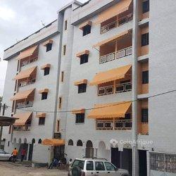 Vente Immeuble 69 Pièces 550 m² - Yopougon