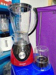 Robot mixeur 450w