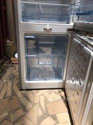 Réfrigérateur Smart Technologie 138L