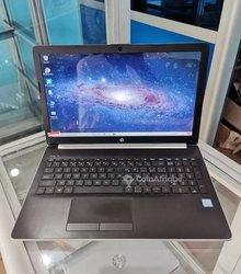 PC HP Probook 450 G7