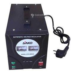 Stabilisateur électrique Honest Sako STR-2000va