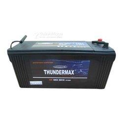 Batterie blindé Thundermax 12v-150ah