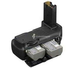 Chargeur batterie appareil photo