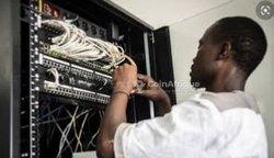 Technicien Wifi Zone