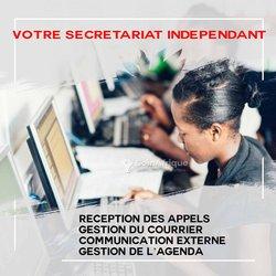 Secrétariat indépendant