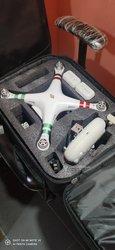 Drone Phamtom Standard 3