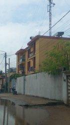 Vente immeubles R+2 - Marcory