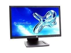 """Écran Desktop HP 22"""""""
