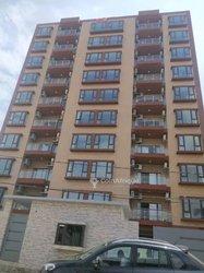 Vente appartements 4 pièces - Marcory