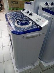 Machines à laver manuelle Néon