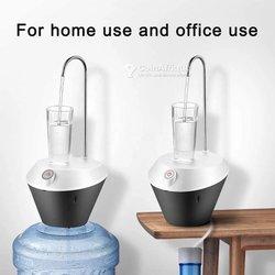 Pompe fontaine automatique sans fil