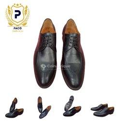 Chaussures Richard Simpson