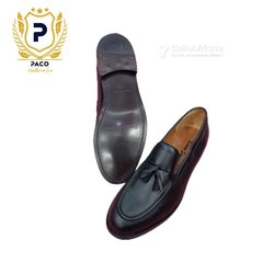 Chaussures homme Richard Simpson