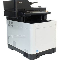 Photocopieur Kyocera P-C3065 MFP