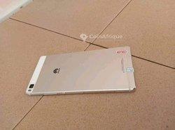 Huawei P8 Pro - 64 Gb