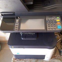 Photocopieur Kyocera 1128/1135