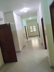 Location bureaux 6 pièces - Sainte Rita