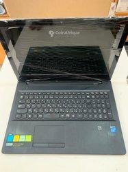 PC Lenovo dual core