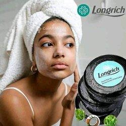 Bio cosmétique Longrich