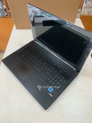 PC  Asus F551M dual core