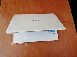 PC Asus X551M dual core