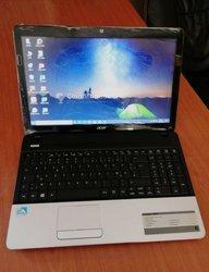 PC Acer Aspire P253-E dual core