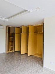 Location appartement 4 pièces - Marcory