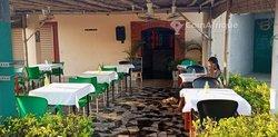 Vente Restaurant - Abidjan Grand Bassam