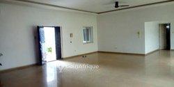 Location Appartement 5 pièces - Calavi Zoca