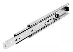 Rail de tiroir