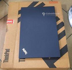 PC Lenovo Thinkpad T15