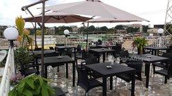 Vente restaurant - Dokui