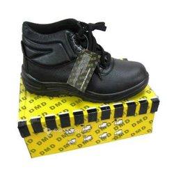 Chaussures de sécurité Honest
