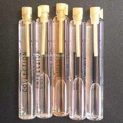 Essence de parfums