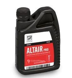 Huile pour compresseur à air 250ml Altair Pro