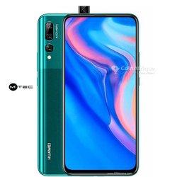 Huawei Y9 Prime 2019 - 128 Gb