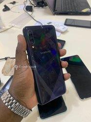 Samsung Galaxy A30s - 64 Gb