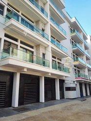 Location Appartements 3 pièces - Riviera Faya