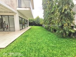 Vente Villa duplex 7 pièces - Cocody