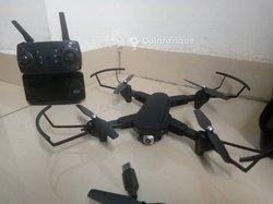 Drone Gx