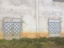 Vente Villa 17 Pièces 350 m² - Cocody Angré